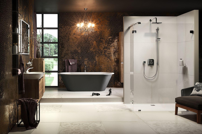 tschernuth bad. Black Bedroom Furniture Sets. Home Design Ideas